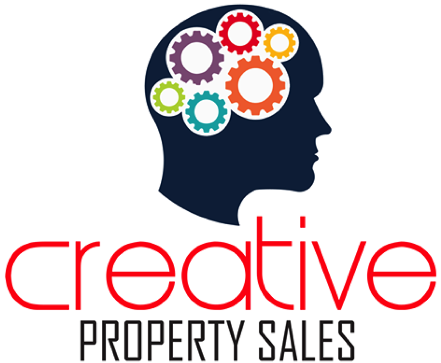 Creative Property Sales